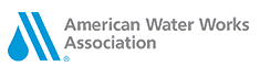 americanwaterworksassociation