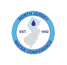 northjerseywaterconf